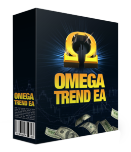Omega Trend EA Review