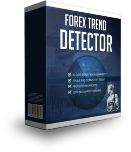 Forex Trend Detector Review