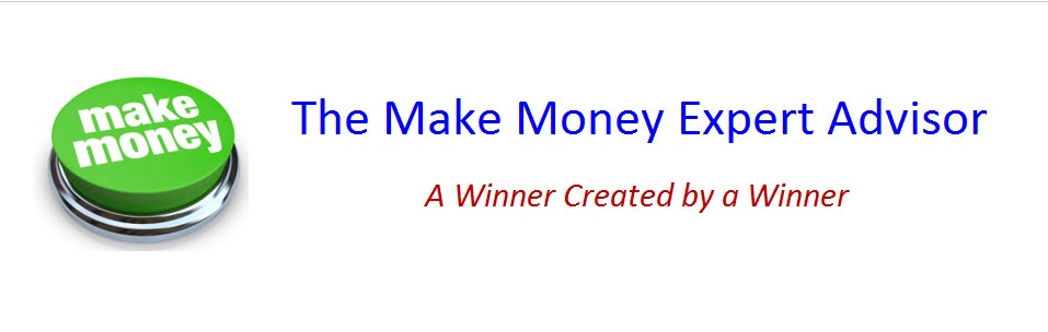 Make Money EA Review